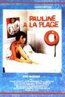 Pauline na pláži (1983)