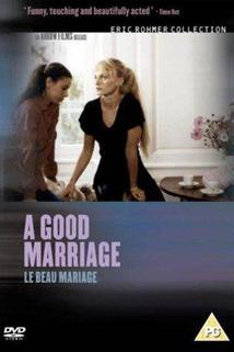 Ideální manželství