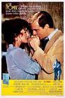 Slib (1979)