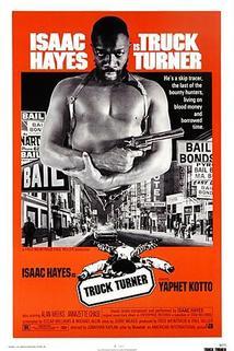 Tirák Turner