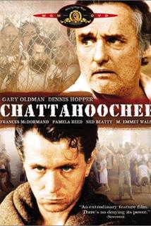 Chattahoochee  - Chattahoochee
