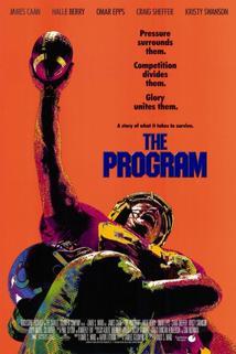 Program  - Program, The