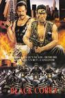 Černá kobra (1987)