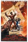 Herkules (1983)