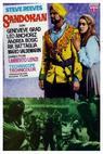 Sandokan opět v akci (1963)