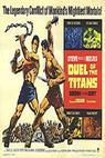 Romulus a Remus (1961)