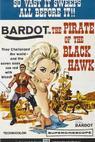 Pirata dello sparviero nero, Il