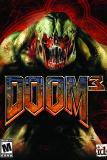 Doom³