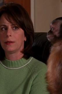 Monkey  - Monkey