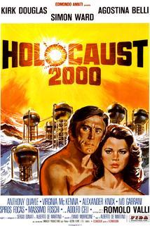 Holocaust 2000  - Holocaust 2000