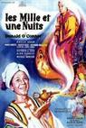 Meraviglie di Aladino, Le (1961)