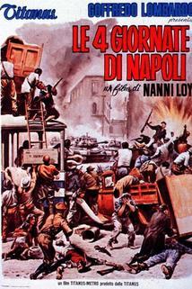 Čtyři neapolské dny