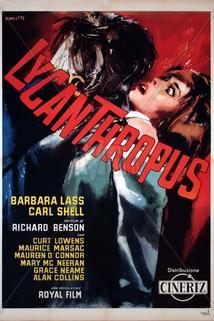 Lycanthropus