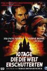 Viděl jsem zrod nového světa - Rudé zvony (1983)