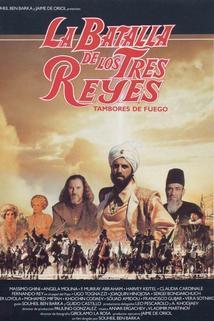 Batalla de los Tres Reyes, La