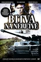 Plakát k filmu: Bitva na Neretvě
