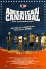 American Cannibal: The Road to Reality (2006)