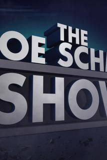 The Joe Schmo Show  - The Joe Schmo Show