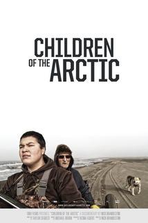 Children of the Arctic