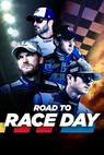 Road to Race Day