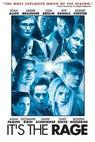 Zuřivost (1999)