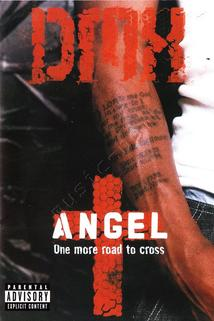 Angel: One More Road to Cross