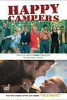 Šílenci na táboře (2001)