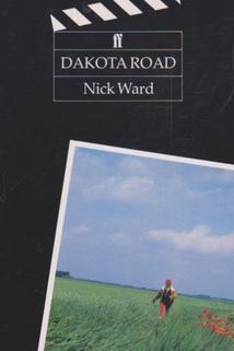 Dakota Road