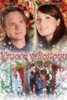 Vánoce v Bostonu (2005)