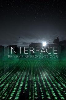 Interface  - Interface