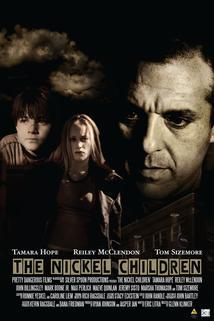 The Nickel Children  - The Nickel Children