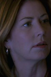Castle na zabití - Nikki bude hořet  - Tick, Tick, Tick...