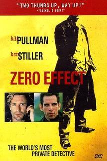 Efekt nula