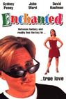 Enchanted (1998)