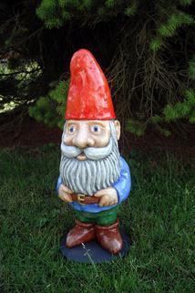 Gnomes ()
