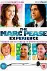 Zašlá sláva Marca Pease (2009)