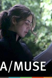 A/Muse