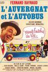 Auvergnat et l'autobus, L' (1969)