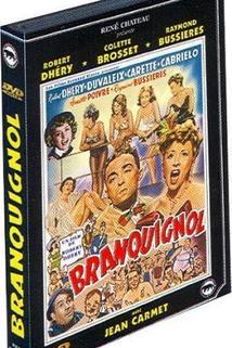 Branquignol