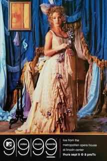 MTV Video Music Awards 1999