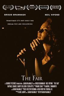 The Fair  - The Fair