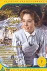 Anna ze Zelených vršků (1985)