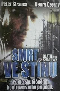 Smrt ve stínu  - My Father's Shadow: The Sam Sheppard Story