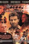 The Big Turnaround (1988)