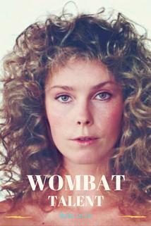 Wombat Talent