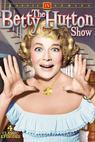 Betty Hutton Show, The (1959)