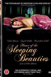 Haus der schlafenden Schönen, Das