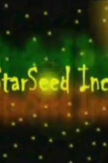 The STARSEED Incident