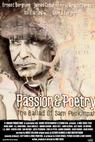Passion & Poetry: The Ballad of Sam Peckinpah (2005)