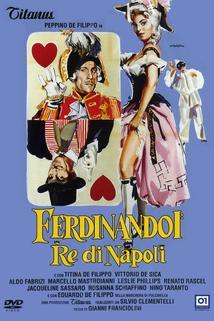 Ferdinando I. re di Napoli